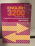 img - for English 3200 book / textbook / text book
