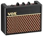 Vox AC1 Rhythm Amplificateur