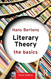 Literary Theory: The Basics