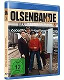 Die Olsenbande stellt die Weichen [Blu-ray]