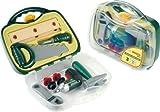 Bosch mini Ixolino Werkzeugkoffer Exklusiv!! [Spielzeug] Rezessionen