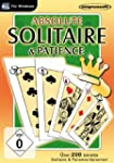 Absolute Solitaire & Patience (PC) [I...