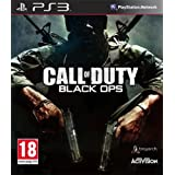 Call Of Duty 7: Black Opsdi Activision Blizzard