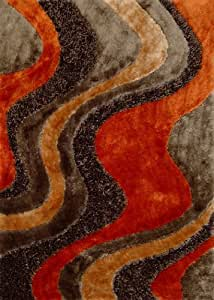 home kitchen home décor area rugs runners pads area rugs