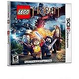 LEGO Der Hobbit - [Nintendo 3DS]