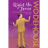 Right Ho, Jeeves: (Jeeves & Wooster)by P.G. Wodehouse