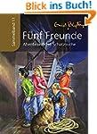 F�nf Freunde - Abenteuerliche Schatzs...