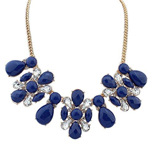 adisaer-boheme-bijoux-plaque-or-collier-femme-ethniques-ras-du-cou-collar-larme-cristal-zircon-bleu-