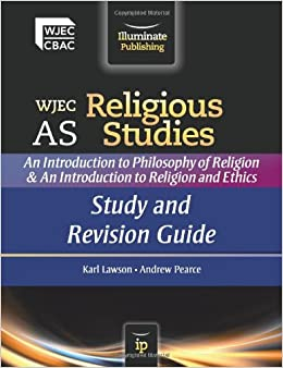 an introduction to the analysis of the study of religion Rel 100: introduction to the study of religion book-cover  module 2: the  academic study of religion key learning items videos: introduction to  religious.