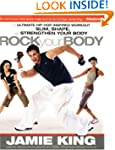 Rock Your Body: The Ultimate Hip Hop...