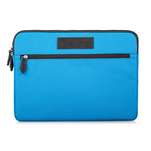 caison-125-inch-designer-laptop-notebook-sleeve-case-bag-pouch-for-apple-13-macbook-pro-with-retina-