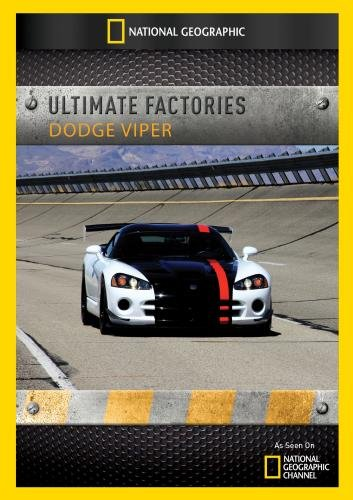 ultimate-factories-dodge-viper-usa-dvd