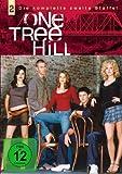 One Tree Hill - Staffel 2 [Edizione: Germania]
