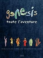 Genesis : Toute L'Aventure (Ancien prix éditeur : 49 euros)