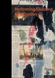 Performing/Guzzling: Kim Gordon