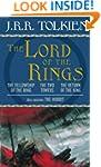 J.R.R. Tolkien Boxed Set (The Hobbit...