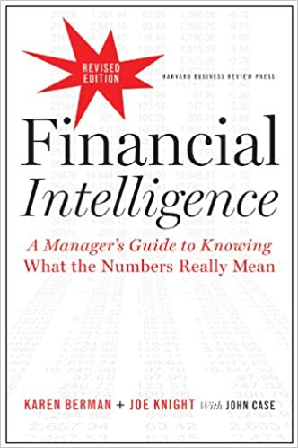 Top 50 best selling management books of all time financial intelligence image source fandeluxe Image collections