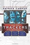 Trackers Book 2: Shantorian