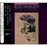 Rod Mckuen After Midnight