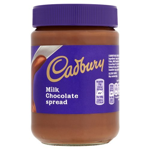 cadbury-spread-milk-chocolate-400-g