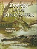 img - for Dawn of the Dinosaurs: The Late Triassic in the American Southwest book / textbook / text book