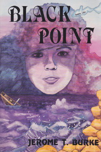 Black Point (Wis Black compare prices)