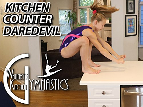 kitchen-counter-daredevil