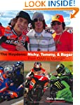 The Haydens: Nicky, Tommy, & Roger: F...
