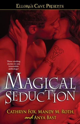 Image for Magical Seduction