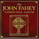 The John Fahey Christmas Album