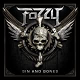 Sin and Bones (Limited Edition)