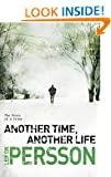 Another Time, Another Life: (The Story of a Crime 2)