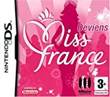 echange, troc Deviens Miss France Ds