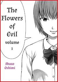 Flowers of Evil, Volume 1