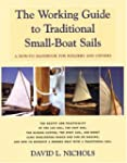 The Working Guide to Traditional Smal...