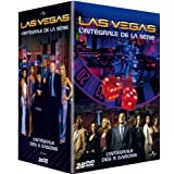 Las vegas, saisons 1 � 5par James Caan