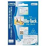 ボスティック 粘着ラバー 「ブル・タック」 CKBT-450000 【3個セット】