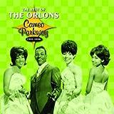 echange, troc Orlons - Best of 1961-1966