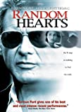Random Hearts [DVD] [1999] [Region 1] [US Import] [NTSC]