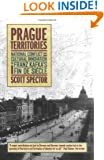Prague Territories: National Conflict and Cultural Innovation in Franz Kafka's Fin de Siècle