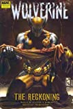 Wolverine: The Reckoning Premiere HC