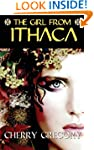 The Girl from Ithaca (Sister of Odyss...