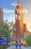 Lonely Planet New York City 9th Ed.: 9th Edition