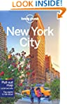Lonely Planet New York City 9th Ed.:...