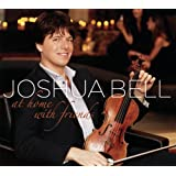 At Home With Friends ~ Joshua Bell