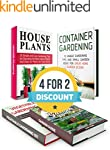 Gardening Box Set: 20 Vegetables To G...