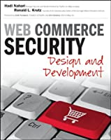 Web Commerce Security: Design and Development ebook download
