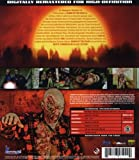 Image de Dawn of the Dead 3d [Blu-ray] [Import allemand]