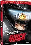 echange, troc Quick [Blu-ray]