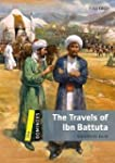 [(Dominoes: One: the Travels of Ibn B...